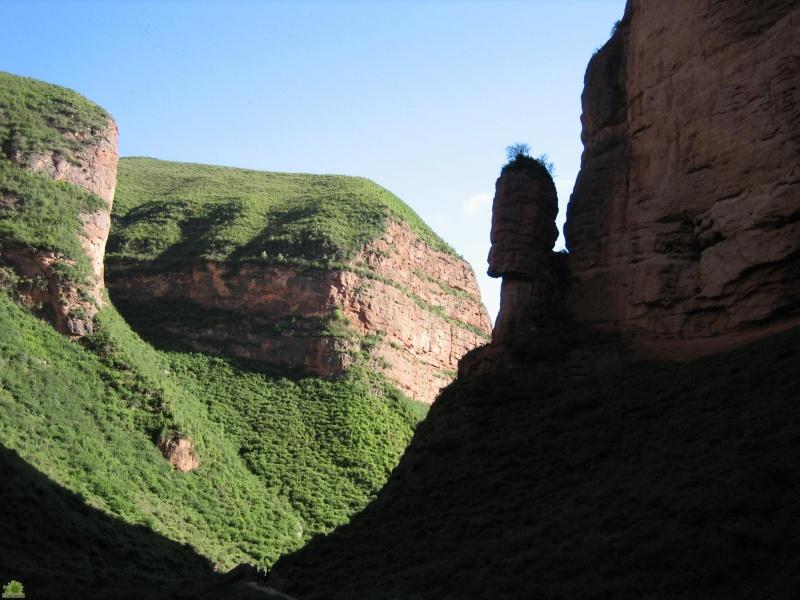 甘肃旅游风景景区图片 甘肃旅游风景景点图片 甘肃 品